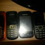 Несколько телефонов. Фото 3.