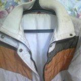 Куртка женская.весна. Фото 3.