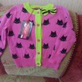 Детская одежда пеликан. Фото 4.