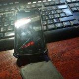 Смартфон huawei y600-u20. Фото 3.