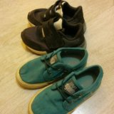Обувь для мальчиков zara kids. Фото 1.