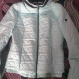 Хорошая новая куртка,бесподобное качество!. Фото 1. Пермь.