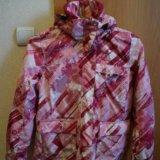 Куртка весна/осень. Фото 1. Волгоград.