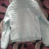Хорошая новая куртка,бесподобное качество!. Фото 2. Пермь.