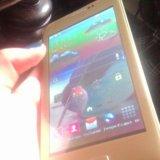 Samsung galaxy note 3 gt-n900 копия. Фото 1.