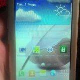 Samsung galaxy note 3 gt-n900 копия. Фото 2.