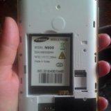 Samsung galaxy note 3 gt-n900 копия. Фото 3.