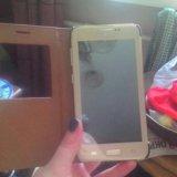 Samsung galaxy note 3 gt-n900 копия. Фото 4.