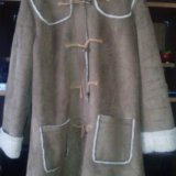 Куртки зимние. Фото 3.