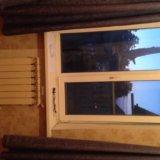 Комната 10.6 кв. Фото 2. Краснодар.