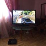 Playstation4. Фото 3.