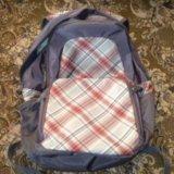 Рюкзак молодежный новый. Фото 1. Москва.