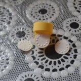 Молокоотсос medela mini electric + бутылочки. Фото 4.