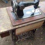 Машинка швейная. Фото 1. Барнаул.