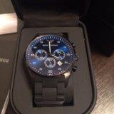 Часы наручные мужские armani ar5921 новые. Фото 2.