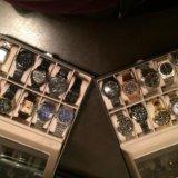 Часы наручные мужские armani ar5921 новые. Фото 3.