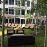 Квартира в таиланде. Фото 3.
