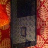 Microsoft lumia 535. Фото 1.