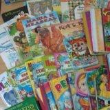 Детские книжки. Фото 2.
