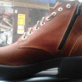 Классные ботиночки. Фото 2.