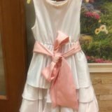 Платья для девочки. Фото 4. Калуга.