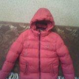 Куртка зимняя. Фото 3. Нижний Новгород.