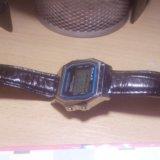 Часы omax. Фото 3.