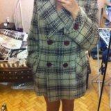 Пальто 48р. Фото 1. Москва.
