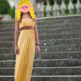 Продам платье. Фото 1. Белгород.
