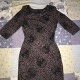 Платье. Фото 1. Астрахань.