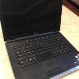 Ноутбук  sony vaio pcg-5k3p в отличном состоянии. Фото 3. Красногорск.