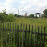 Земельный участок. Фото 1. Новосибирск.