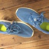 Кроссовки для бега и фитнесса. Фото 3. Санкт-Петербург.
