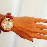 Новые часы. Фото 3.