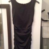 Платье кира пластинина. Фото 2. Москва.