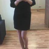 Новое платье love republic. Фото 2.