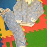 Детские костюмы. Фото 2.