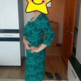 Платье новое. Фото 3. Волгоград.