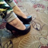 Туфли. Фото 3. Омск.