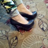 Туфли. Фото 2. Омск.
