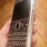 Nokia e72 новый. Фото 3.