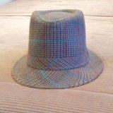 Шляпка. Фото 2.