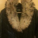 Куртка женская. Фото 2. Мытищи.