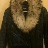 Куртка женская. Фото 1. Мытищи.