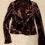 Одежда. Фото 4.