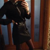 Блузка oodji. Фото 1.