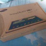 Samsung galaxy tab 5. Фото 1.