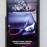 Iphone 5c 16gb. Фото 2.