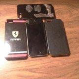 Iphone 5 s 64гига памяти. Фото 1. Краснодар.