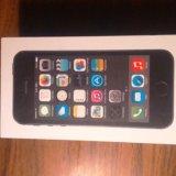 Iphone 5 s 64гига памяти. Фото 2. Краснодар.